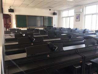 师范大教内涵展开音乐教教设备数字化音乐教教互动平台-XR17图片