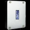 河南三誠USB防毒盒    病毒隔離器-三代眾享版OLED型圖片