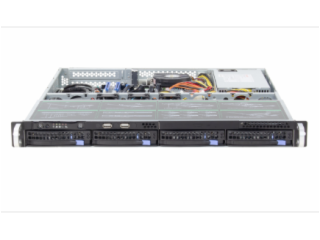 JSA-6RTMPMTS-杰士安RTMP监控直播流媒体服务器