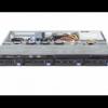 杰士安RTMP監控直播流媒體服務器-JSA-6RTMPMTS圖片