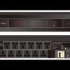 12路(互联网)系统电源控制器-RS12/RS 312F图片