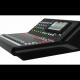 德威 DMG20高机能演出数字调音台-DMG20图片