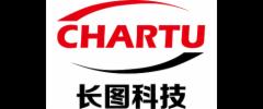 長圖CHARTU