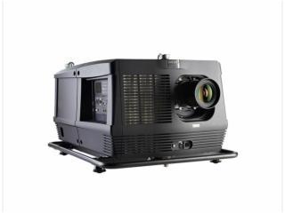 HDF-W26-巴可投影機