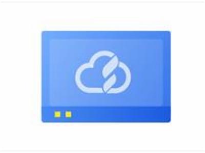 統一云管理平臺軟件-