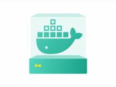 容器云平臺軟件企業版-
