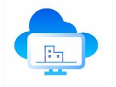 虛擬化平臺軟件企業版-