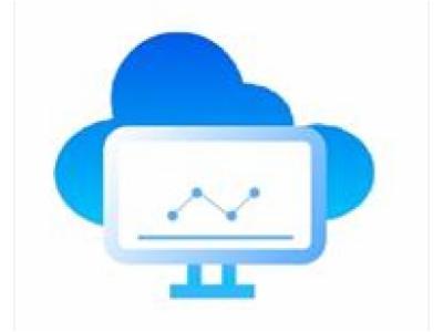 虛擬化平臺軟件專業版-
