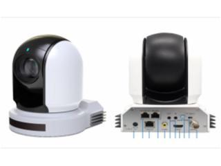 DAVSE VCC-H110-高清会议摄像机
