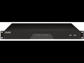 BR-RPS1100-BR-RPS1100录播服务器