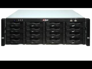 DH-NVR5064-4KS2(司法)-国内大华网络硬盘录像机