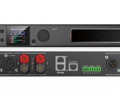 Meloarte?-多媒体智能会议服务器-CL200M