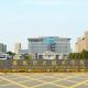 索尼激光投影重塑課堂——探訪安徽職業技術學院圖片