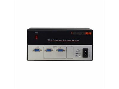 VGA分配器(1进2出)-分配器/延长器