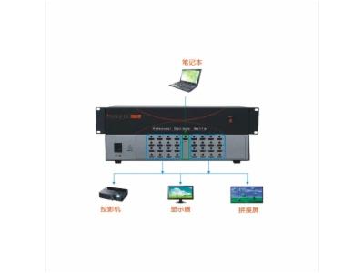 HDMI分配器(1进32)-分配器/延长器
