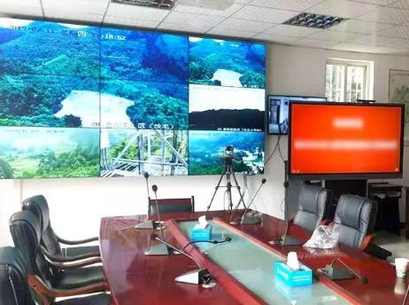 小魚易連助貴陽森林公安局打造應急指揮通信云平臺 保障生態文明建設出成效