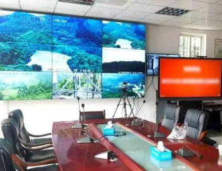 小鱼易连助贵阳森林公安局打造应急指挥通信云平台 保障生态文明建设出成效