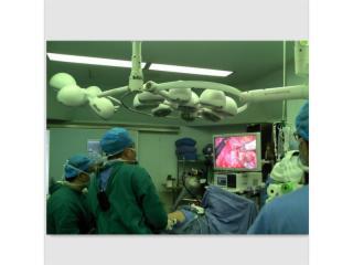 SY-6100V-手術示教終端 視源視訊SY-6100V 手術示教,手術直播