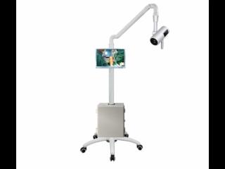 M302V-手術示教車,手術轉播車,手術直播車M302V