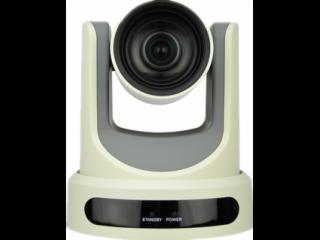HD770-高清术野全景摄像机SY-HD770