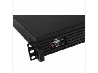 SY-S980-网络录播服务器SY-S980