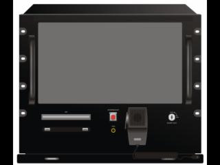 PA-3173-IP网络广播主机