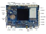 欣威视通升级版IOT物联网智能主板DS3288-B 高性能+高拓展!一块主板满足双重需求!