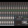 36进36出拼接处理器-XS-3636图片