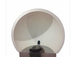 BNQM0005-飛行穹幕