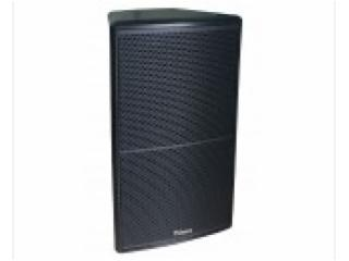 KS-10-Thinuna KS-10 两分频10寸娱乐型专业音箱
