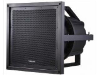 MHS-10.2T-Thinuna MHS-10.2T 全天候远程号角专业音箱(10寸同轴,定压)