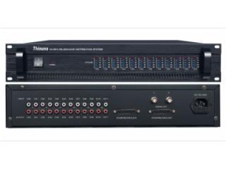 VA-6912-Thinuna VA-6912 十二语言同声传译红外线发射主机