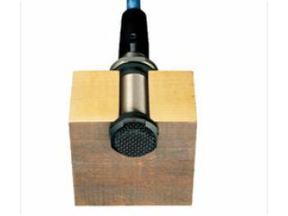 ES947監聽錄音-雨田創盛 KB ES947監聽錄音 界面話筒
