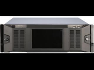大华综合监控管理平台-DH-DSS9016S2-D图片