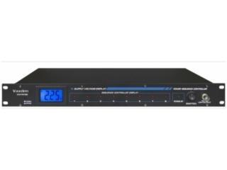 VCS-PW1902-VAXDEN VCS-PW1902 电源时序器
