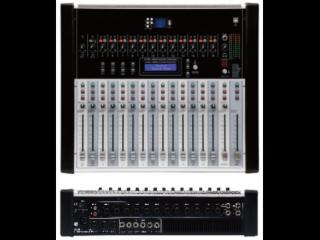 嘉迅 HM16-USB 16路帶效果及錄音數字調音臺