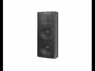 嘉迅(JUSING)JFS-215N 數字網絡音頻有源揚聲器