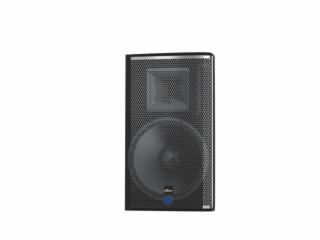 嘉迅(JUSING)JFS-15N 數字網絡音頻有源揚聲器