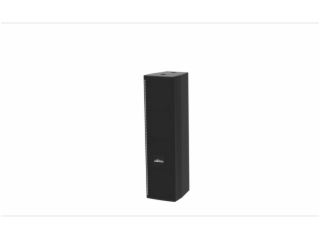 嘉迅(JUSING)JRS-160N 数字网络有源线声源音柱