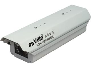 ES-HD20VLZS15C-雙算法車牌識別攝像機