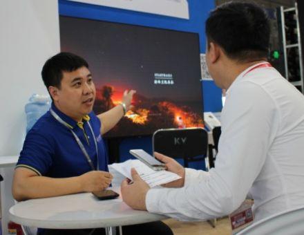 """创新引领未来 COB技术""""中国式巨头""""渐露头角"""