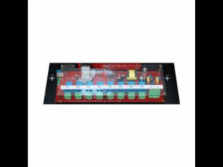 JMB-PSM-电源管理模块