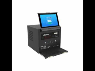 JMB-PS-无纸化智慧会议平台主机