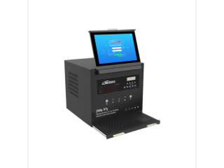 JMB-PS-無紙化智慧會議平臺主機
