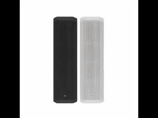 CS-304-4X3寸會議音柱(可選黑白色)