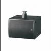 12寸帶DSP有源超低音音箱-X-12BA圖片