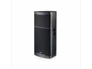 M-215-双15寸全频音箱