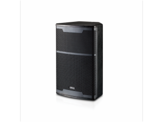 M-12 黑色-全频音箱 黑色