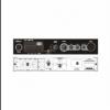带前置可插话筒功放(定压定阻两用)-NXP-200图片
