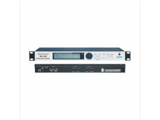 DR-200-专业数字效果器(美国ALESIS效果)